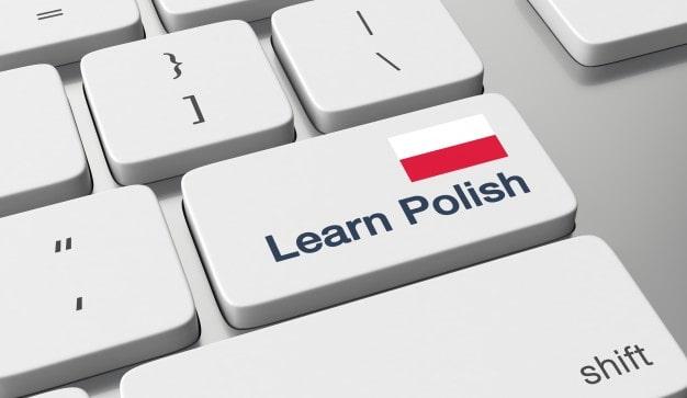 learn-polish-online-min