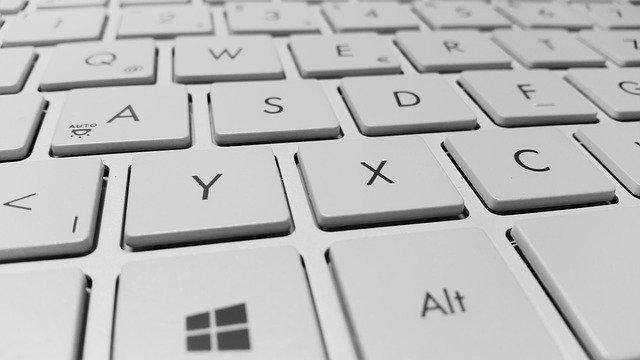 учить польский язык в Минске онлайн
