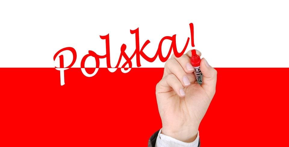 учить польский язык